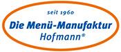 Hoffmann-Menü
