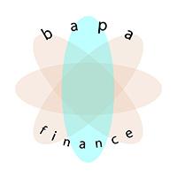bapa-Finance