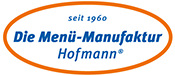 Menü-Manufaktur Hofmann